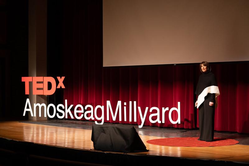TEDxAM19-03894.JPG