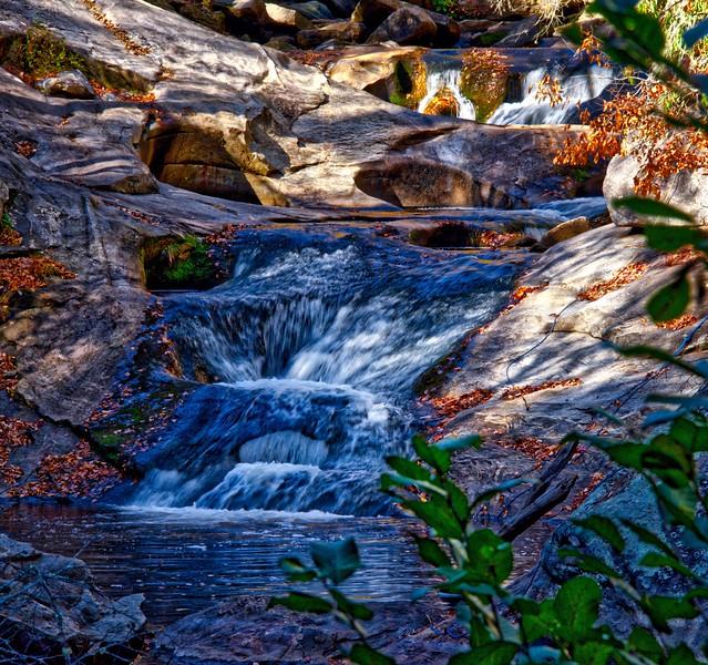 Stone Falls.jpg