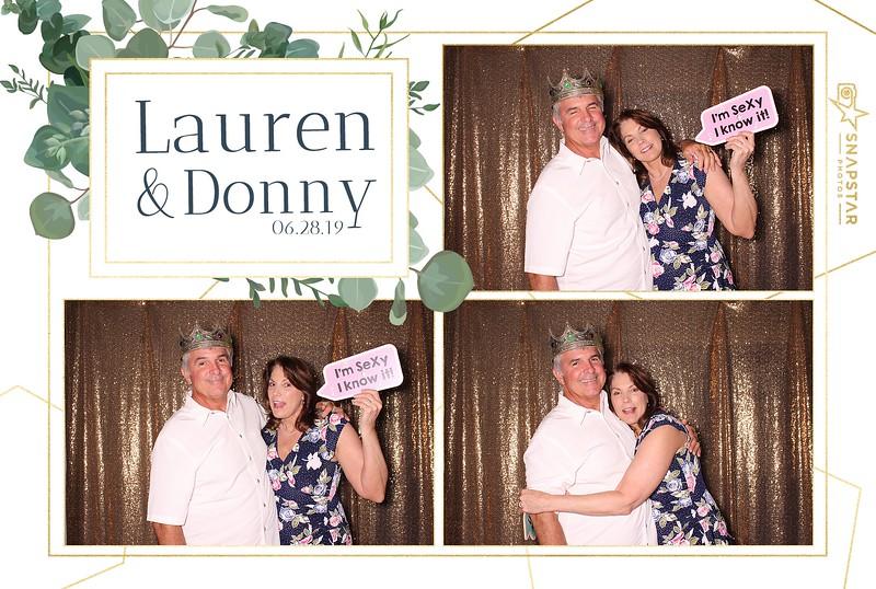 2019-06-28 Lauren+Donny Wedding20190628_222753.jpg