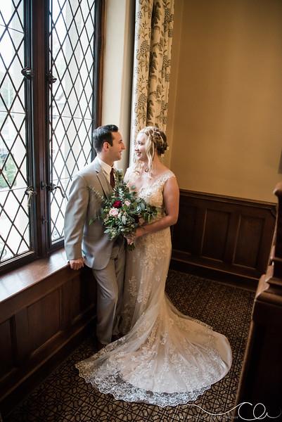 Adam and Megan Wedding-687.jpg