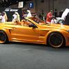 Dubai Motor Show : 18 Dec 09