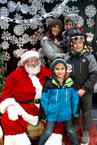 ChristmasattheWilson2018-36.jpg