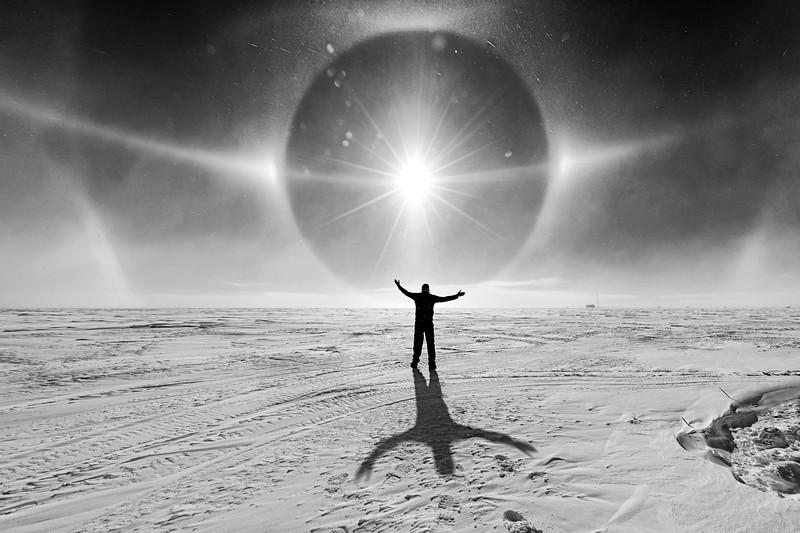 South Pole -d1-4-18076e260.jpg