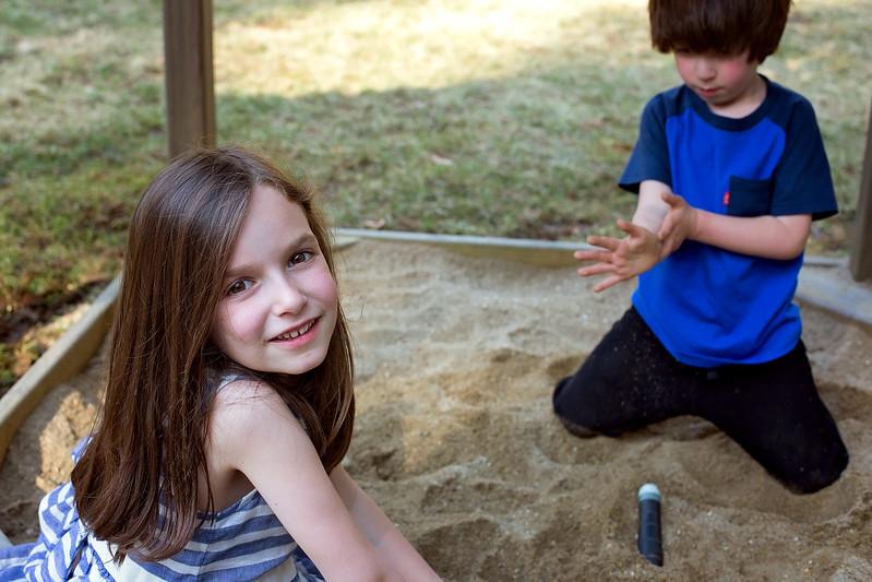 Sandbox-2.jpg