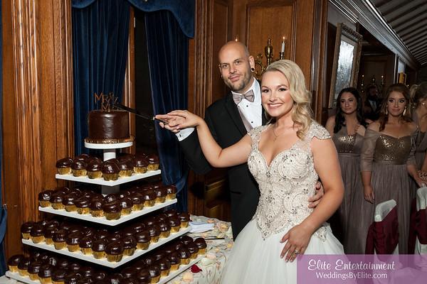 11/18/17 White Wedding Proofs_EW