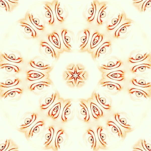 lidow_201821319226904.jpg