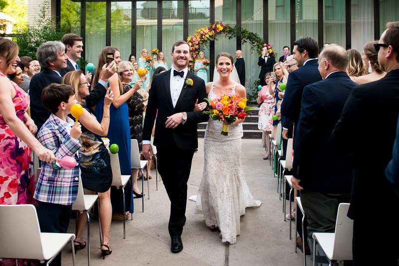 Erin-Tom-Wedding-441.jpg
