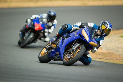 2014-07-21 Rider Gallery: Josh A