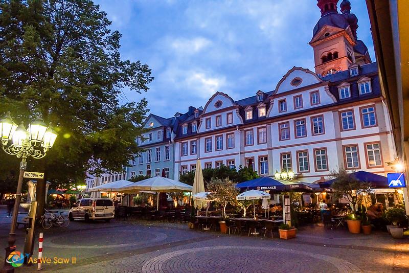 Koblenz-01171.jpg