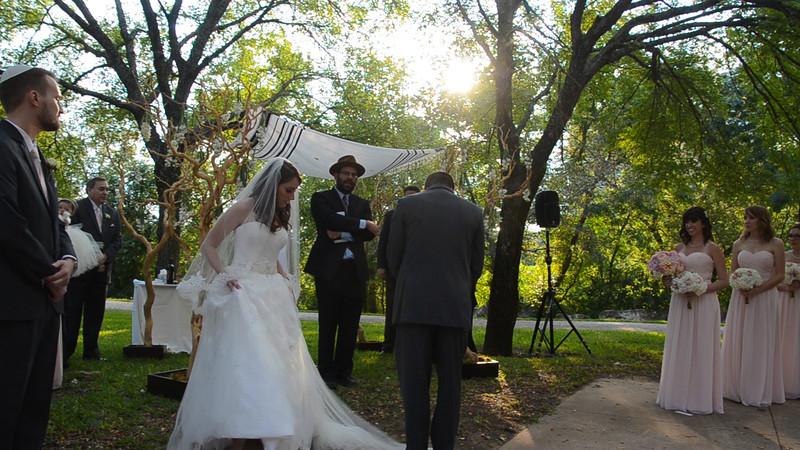 Andrew & Stefani Wedding Ceremony 2014-BJ1_5164-3.jpg