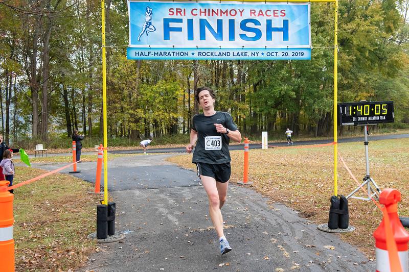 20191020_Half-Marathon Rockland Lake Park_228.jpg