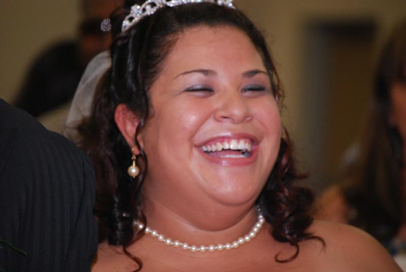 Wedding 10-24-09_0336.JPG