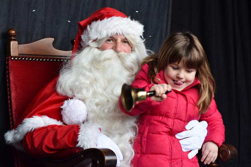 Kerstmarkt Ginderbuiten-61.jpg