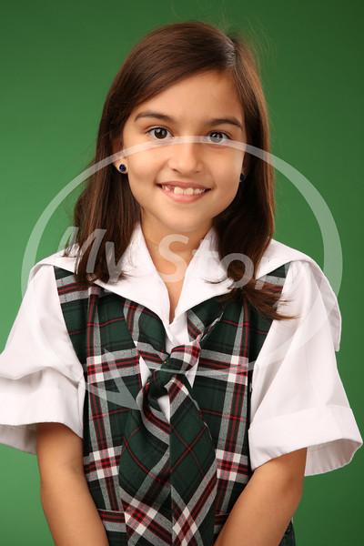 2nd Grade  Barloco-Flores