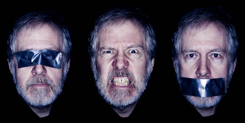 Bob Mercer