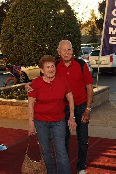 Anniversary 2012 Red Carpet-809.jpg