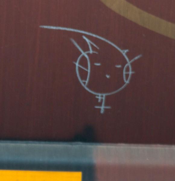 hobo signature on train car railroad IMG_0027999.CR2.jpg