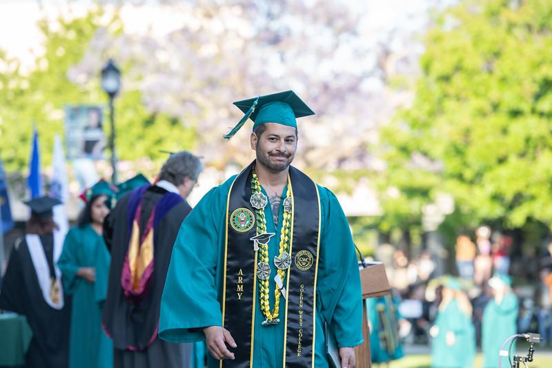 GWC-Graduation-2019-2783.jpg