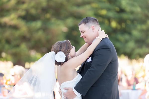 Keune Wedding