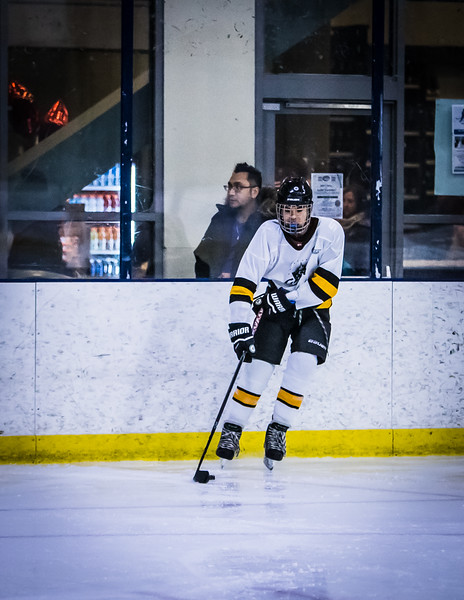 Bruins-43.jpg