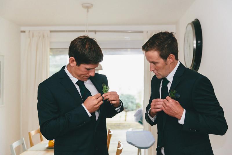 070-D&T-St-Ives-Wedding.jpg