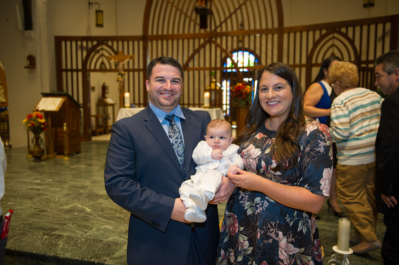 LGR Baptism-8840.jpg