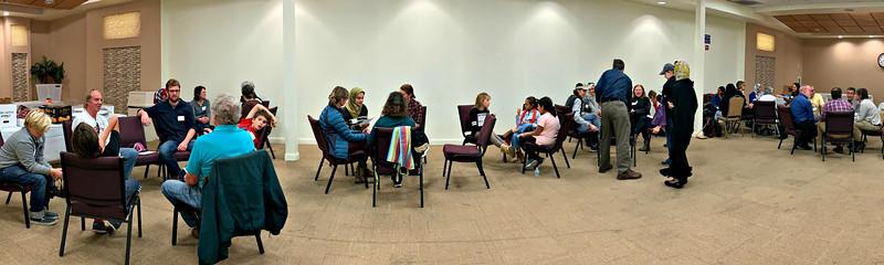 abrahamic-alliance-international-abrahamic-reunion-community-service-santa-clara-2018-11-18-13-38-51-mca-heba-awadalla.jpg