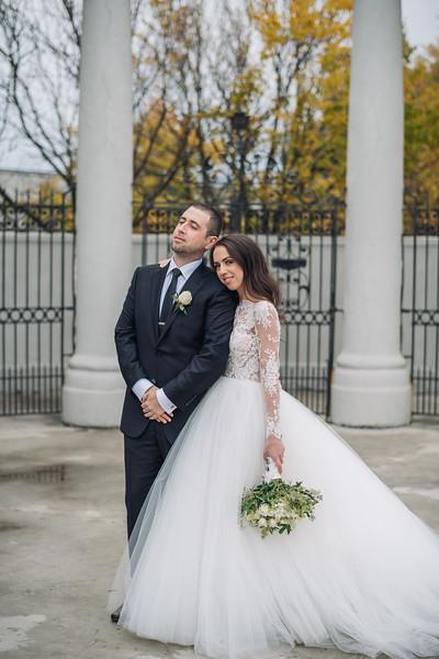 2018-10-20 Megan & Joshua Wedding-637.jpg