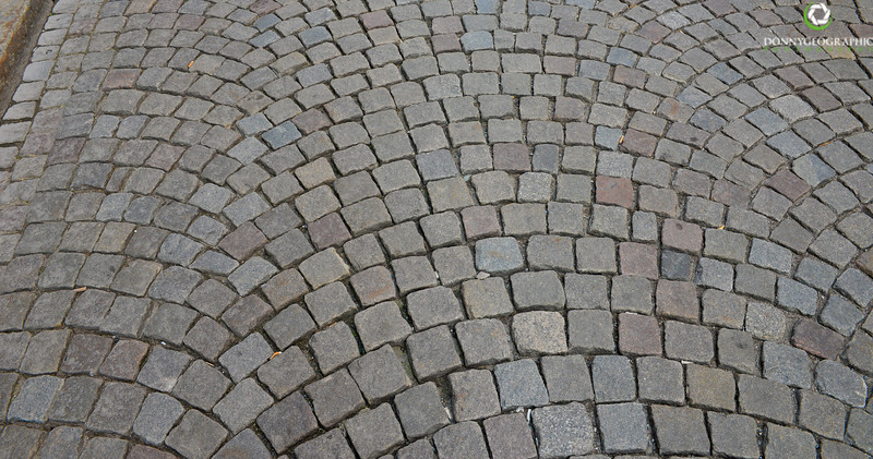 Walkways of stockholm.jpg