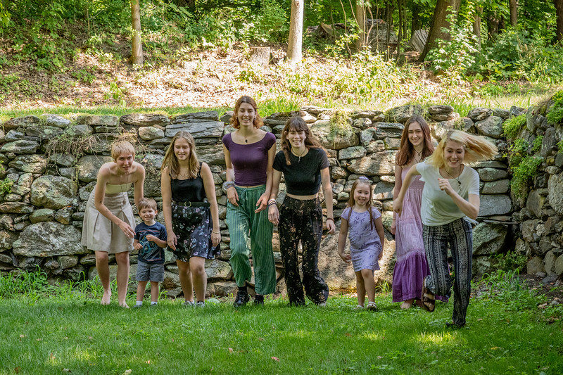 Laing Family August 2019-41.jpg