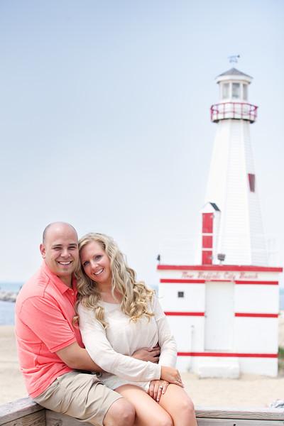 Le Cape Weddings - Angela and Carm - New Buffalo Beach Wedding Photography  620.jpg
