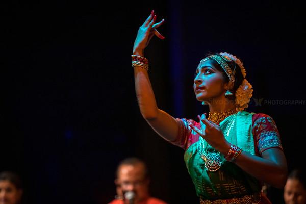 EKA - Neytra Subramaniam