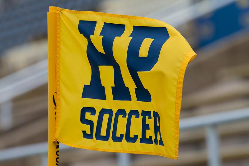 HP Soccer Flag-7782.jpg