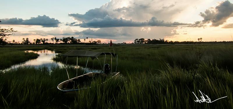 Botswana LandscapeS-11.jpg