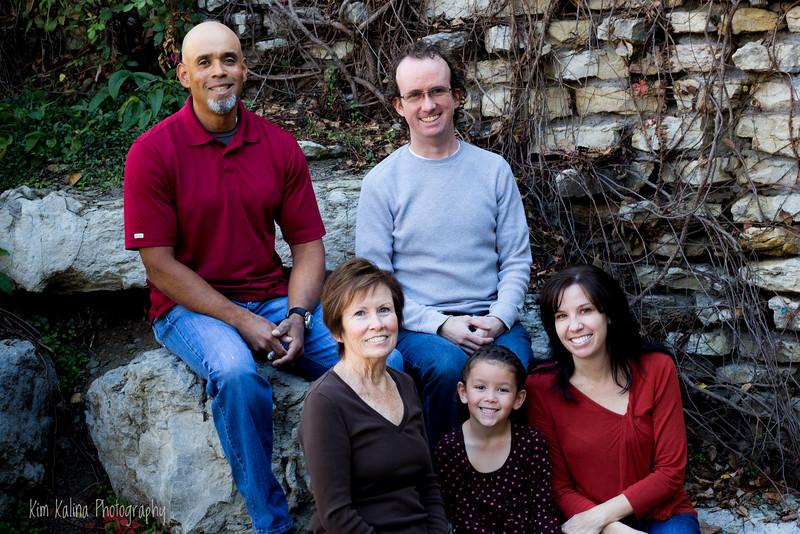 Extended Family 1wm-1945.jpg