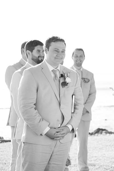 11.06.2012 V&A Wedding-376.jpg