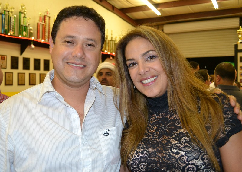 navidad party LAMA (128).jpg