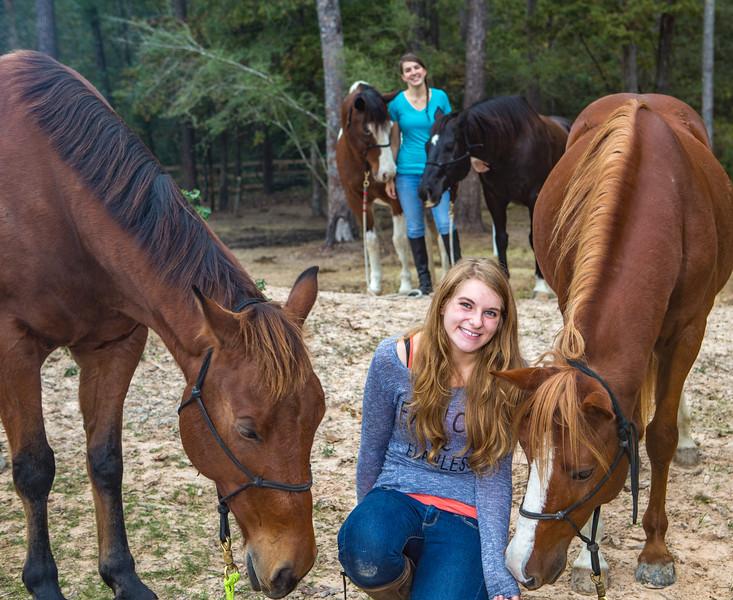 horses & staff-128.jpg