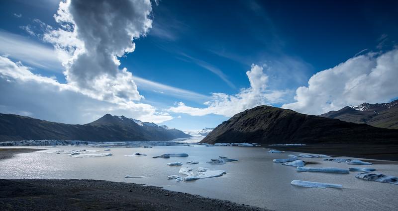 iceland-d810-c-32 (2017_07_01 22_08_35 UTC).jpg