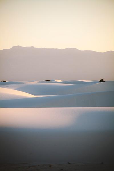 White Sands RR-1472.jpg