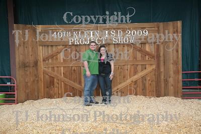 2009 Klein ISD Extra Photos
