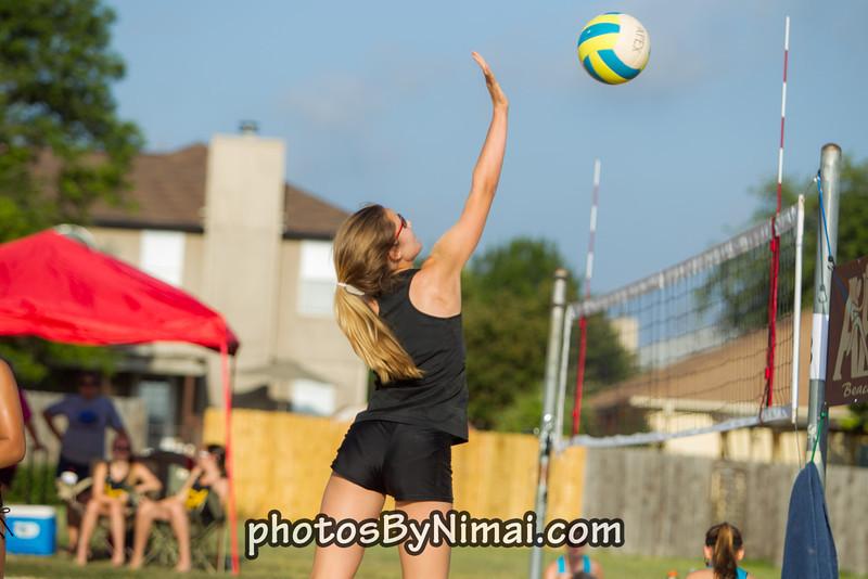 APV_Beach_Volleyball_2013_06-16_8933.jpg