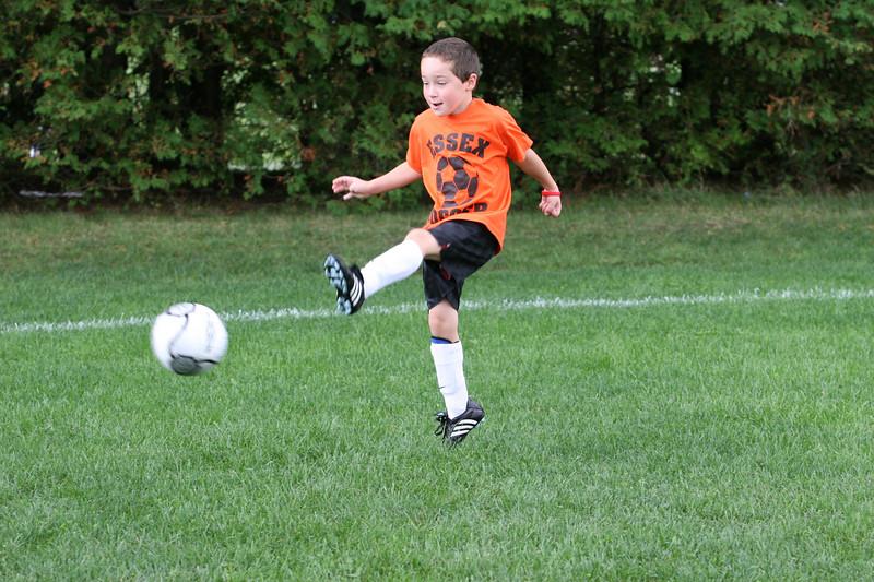 Essex Soccer 07-16.jpg