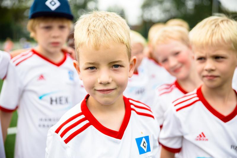 Feriencamp Norderstedt 01.08.19 - e (87).jpg