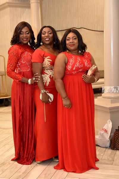 Olawumi's 50th birthday 548.jpg
