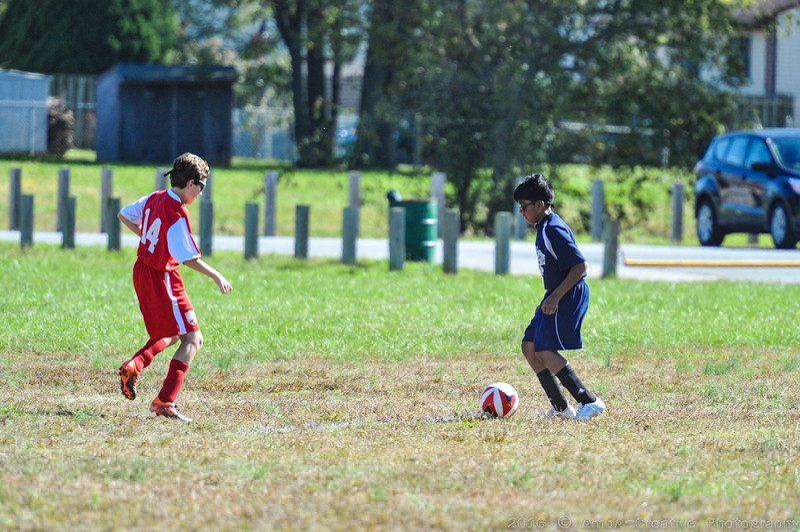 2016-10-15_ASCS-Soccer_v_StEdmond@RockfordParkDE_41.jpg