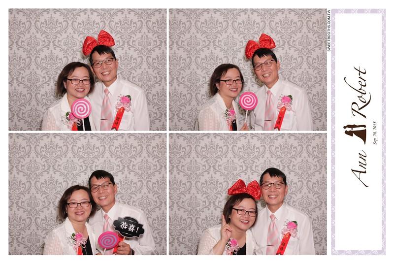Ann.Robert.Wedding_2015.09 (24).jpg