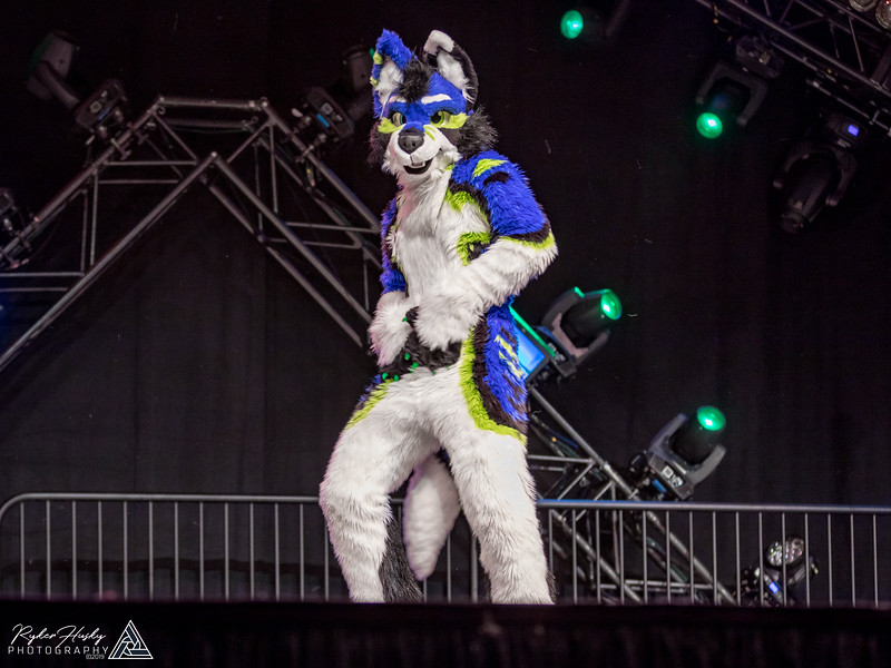 MFF 2018 Dance Comp-112.jpg