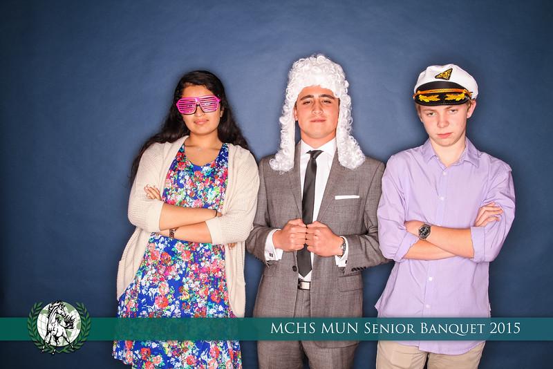 MCHS MUN Senior Banquet 2015 - 074.jpg