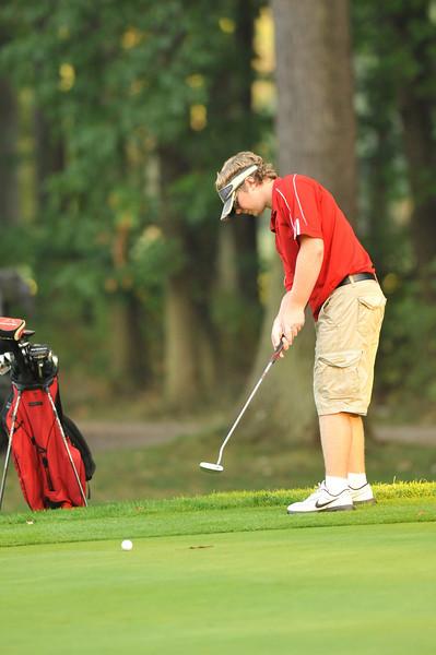 Lutheran-West-Mens-Golf-Sept-2012----c142653-044.jpg